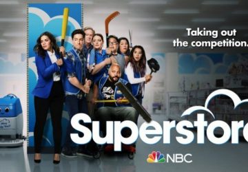 Superstore Cancel/Renew Predictions